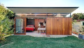 converting 2 car garage into master bedroom uildingrenovationsfaq info