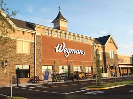 I Spent Nearly a Whole Day at Wegmans, And Here is What I Learned ...