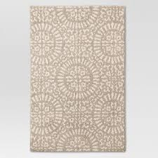 kitchen rugs. Simple Rugs And Kitchen Rugs H