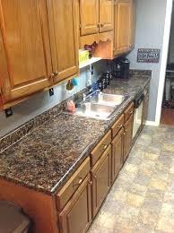 faux granite countertop paint kit best paint imitation granite kitchen modern best faux granite paint granite faux granite countertop paint
