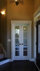 home office french doors. Unique Home Interior French Doors For Office Photo  1 On Home Office French Doors