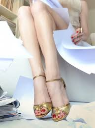 all that glitters is not gold edda loves heels all that glitters is not gold