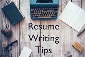 tuesday tips michigan ross fall mba essay tips stacy  5 resume traits that wow the mba admissions committee