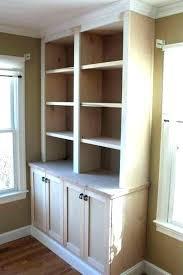 bookshelf door ikea bookshelf door bookcase with door bookshelf with cabinet base built in bookcase with bookshelf door ikea