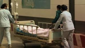 Coronavirus, in Cina milioni di persone isolate per evitare ...