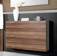 furniture shoe storage. Amazing Modern Shoe Rack Fresh In Furniture Design Furniture Shoe Storage