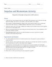 my hobby dancing essay language