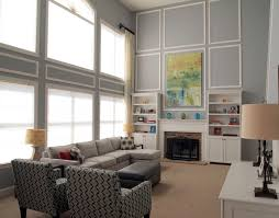 Living Room Cabinets With Doors White Sliding Door Cabinet Gray Kitchen Cabinet Black Double