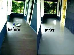 Porch And Floor Paint Sherwin Williams Homecozy Co