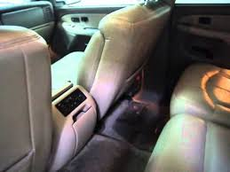 2002 chevy tahoe lt you