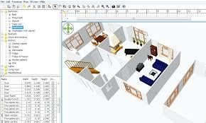 floorplan maker plus floor plan maker fresh in awesome free sweethome floor plan design apk