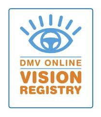 dmv vision test pharmacy in new york