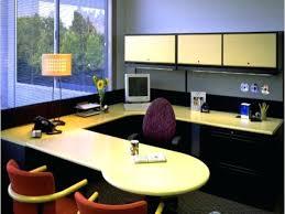 office design concept ideas. Modern Office Design Concepts Extraordinary Top Interior Ideas . Concept E