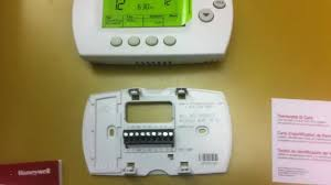 honeywell thermostat wiring diagrams best of wifi wiring diagram wifi thermostat wiring diagram honeywell thermostat wiring diagrams best of wifi wiring diagram honeywell wi fi thermostat install part 3