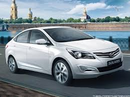 Hyundai Verna 4s Facelift Now Launched