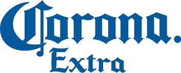 File:Corona Extra text logo.svg - Wikimedia Commons