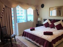 2 bedroom apartment in dubai marina. gallery image of this property 2 bedroom apartment in dubai marina n