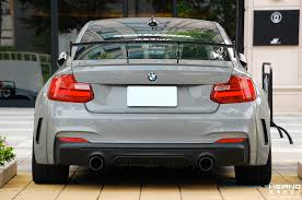 BMW 3 Series bmw 128i body kit : HRE Wheels | Manhart Performance BMW M235i with HRE P44SC Wheels ...