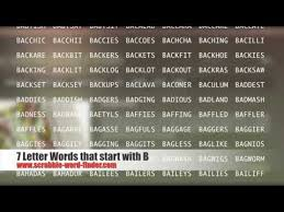 7 letter words starting with j ending in t with regard to 7 letter words starting with b