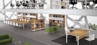 space saving office furniture. stunning design for space saving office furniture 141 modern o