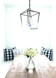lantern style lighting fascinating dining room guide picturesque pendant lighting ideas best lantern style lights intended lantern style lighting