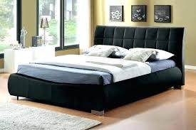 craigslist platform bed – unitedcreative.co