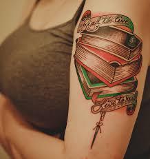 sewing tattoo | Flickr &  Adamdwight.com