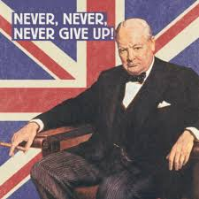 winston churchill and mental illness international bipolar  winston churchill and mental illness