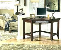 home office computer desk furniture furniture. Computer Desk And Chairs Office Furniture Desks  S Home .