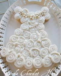 Kitchen Tea Cake 100 Inspiring Bridal Shower Ideas Bridal Showers Cute Cakes And