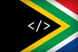 Game Designer Salary In South Africa Software Engineer Salaries South Africa Hyperiondev Blog