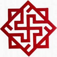 символы для тату и их значения китайские иероглифы тату и их