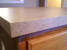 bsts home improvement rustoleum stoneffects protective high gloss countertop coating