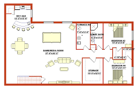 basement floor plans.  Floor 3 BEAST Metal Building Barndominium Floor Plans And Design Ideas For YOU   For Basement N