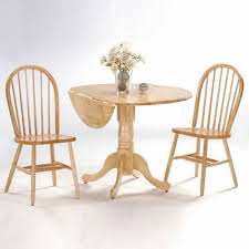 international concepts hickory valley dual drop leaf dining table pedestal tables with leaves