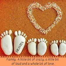 Inspirierende Familienzitate Und Sprüche über Freundschaft Liebe