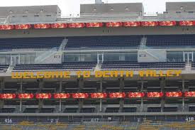 Tiger Stadiums New Skyline Club Promises Club Level Living