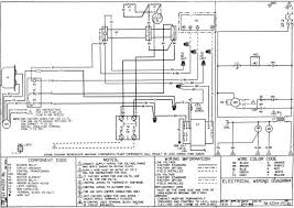 wiring diagram for ritetemp thermostat wiring alfredog83 c wire for new thermostat doityourself com community on wiring diagram for ritetemp thermostat
