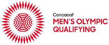 Maybe you would like to learn more about one of these? 2020 Concacaf Men S Olympic Qualifying Championship Wikipedia