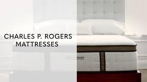 charles p rogers mattress. Brilliant Mattress Mattresses By Charles P Rogers And P Mattress C