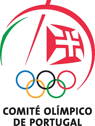 <b>Portugal</b> - National Olympic Committee (NOC)