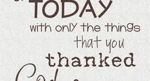 Thanking God Quotes Best Thanking God Quotes Classy Quote About Thanking God Thank God Quotes