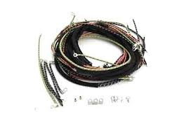harley wiring harness kits harley image wiring diagram motorcycle wiring harness kits uk wiring diagram and hernes on harley wiring harness kits