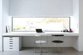 design home office layout. Design Home Office Layout Layouts Small . E