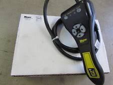 meyer plow control genuine meyer snow plow pistol grip controller 22690 22690x 80115 22690dc