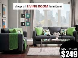 Shop Discount Furniture Home Decor Dallas Ft Worth Irving