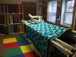 Handi-Quilter | Creations Quilt Shop & We are the sale and service center for the #1 leading seller of the mid  size long arm quilting machine, the Handi-Quilter. Adamdwight.com
