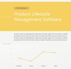 Plm Vendor Comparison Chart Top 19 Product Lifecycle Management Plm Software Compare