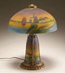 lamp shades phoenix lighting and ceiling fans 17