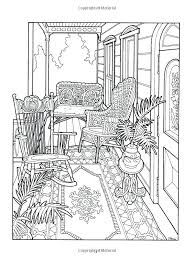 house coloring book color page images of pages the history